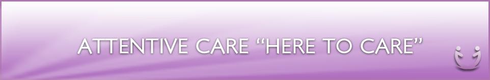 heretocare1